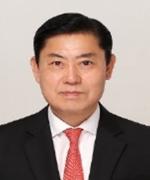 신한라이프, B2B사업 총괄에 삼성화재 출신 임태조 부사장 영입