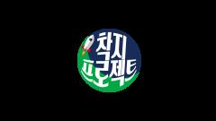 신한카드, 우리 먹거리 올바른 정보 알리고 온라인 판로 개척