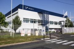 SK, 유럽 최대 유전자·세포 치료제 생산기지 구축 나선다