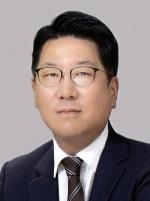 """창립 50주년 현대百그룹···정지선 회장 """"100년 기업으로 도약"""""""