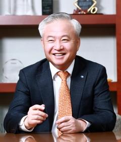 하이투자 김경규 대표의 IB 프로젝트, 3년만에 결실