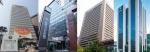 은행권, 비금융서 살 길 찾는다···新 플랫폼 사업 '속속'