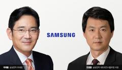 삼성 네트워크사업부, 英'보다폰' 잡고 수주 기대감 높였다