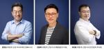 김범석 쿠팡 의장, 사내이사 사임···글로벌 경영 집중