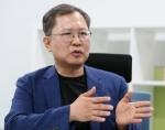 """""""ESG는 시대적 흐름···최고 모범생은 SK"""""""