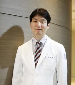 일산복음병원 손정일 병원장, 코로나19 대응 공로 '복지부장관상' 수상