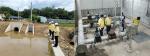 정읍시, 장마철 집중호우 대비 주요 사업장 안전 점검