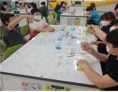 인천시, 학교·유치원 등 2천851개교 수돗물 수질검사
