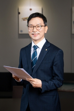 전북은행, 콜센터 서비스 5년 연속 KS 인증