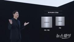 """전경훈 삼성 네트워크사업부장 """"6G 선제적 기술 투자"""""""
