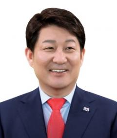 [동정]권영진 대구시장(6월 23일)