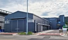광양시, 기능훈련센터 21일부터 본격 운영