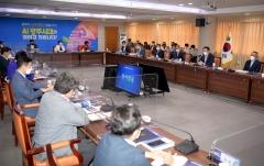 광주시 지원 11대 대표산업 기업, 고용 87%·매출 73% 늘었다