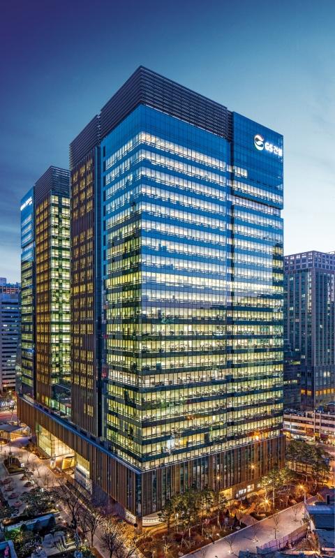 GS건설, 3Q 영업익 1520억원···전년동기比 -27.3%