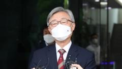'대안론' 타고 몸값 높아진 최재형···정치선언 임박