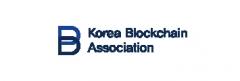 한국블록체인협회, 자율규제 강화···투자자 보호 주력