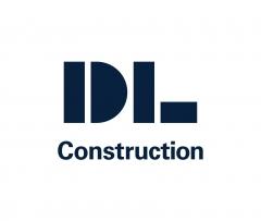 DL건설, 석관1-3구역 가로주택정비사업 따내