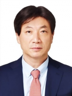 롯데손해보험, 신임 최고투자책임자에 송준용 전 엔케이맥스 부사장