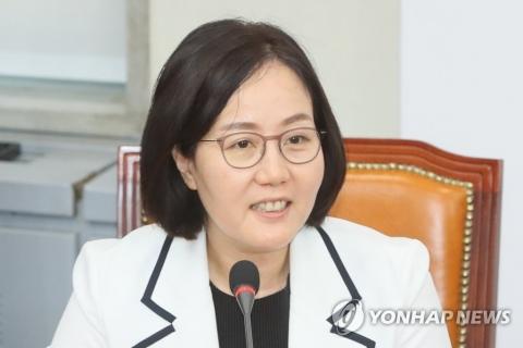 '저격수' 김현아 SH 사장 내정자···오세훈 보조 맞출 '도시계획 전문가'