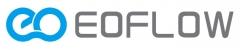 '창립 10주년' 이오플로우, 디지털 헬스케업 사업 박차