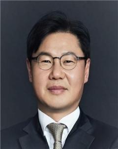 문 대통령, 신임 법무부 차관에 강성국 법무실장 내정