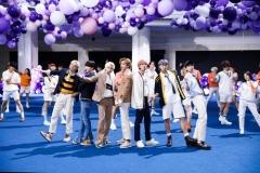 BTS '버터', 빌보드 9주째 1위··· 올해 최장기간 정상 유지
