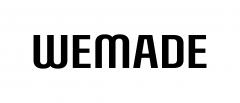 위메이드, 빗썸 최대주주 '비덴트'에 500억 투자···2대 주주 등극