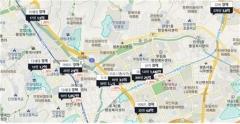MADANG,아파트 실거래가 정보 플랫폼 아실과 업무 협력