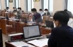 인터넷·콘텐츠 업계 숙원 인앱결제방지법, 법사위 통과 여부 '촉각'