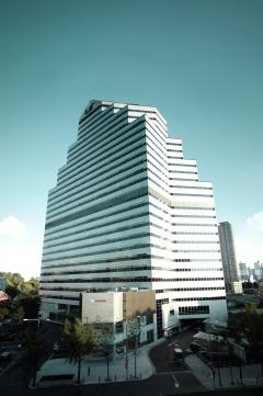 LS 계열사, '통행세 지원' 과징금 취소소송 일부 승소