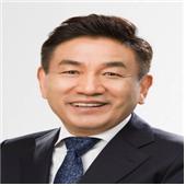 서울시의회 '김현아 서울주택도시공사 사장 후보자 인사청문회' 27일 개최