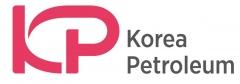 한국석유공업, 2분기 영업익 52억원···상반기 누적 85억원 달성