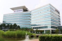 LG 마그나, 경영진 선임 완료···글로벌 전장시장 본격 공략