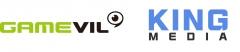 게임빌, 국내 모바일게임 개발사 '킹미디어' 인수