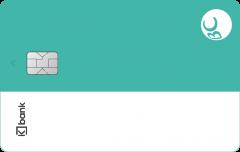 BC카드-케이뱅크, 실적조건·할인한도 없는 PLCC카드 출시
