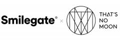 스마일게이트, 美 개발사 '댓츠노문'에 1200억원 투자