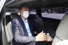 '군 복무자 주택청약 가점' 공약 놓고 윤석열VS유승민 공방