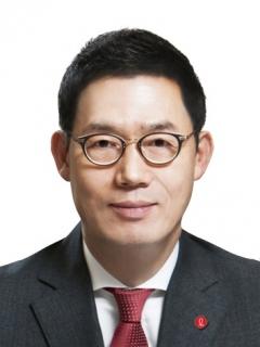 롯데렌터카,전기차 누적 계약건수'1만대' 돌파···年 126%↑