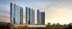 한국토지신탁, 양천구 신정수정아파트 재건축 사업대행자 지정