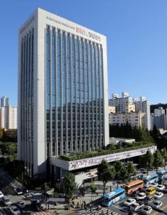 BNK경남은행, 'OCR 기반 담보평가 통합관리체계' 구축
