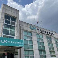 LX고흥지사, 여름철 에너지 절약···'냉방기 순차운휴' 시행