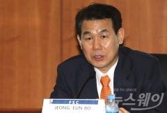 이달 말 금감원 수석부원장 교체 전망···이찬우 경남 경제혁신추진위원장 하마평