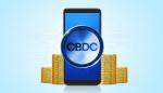 """""""펀드·보험 가입도""""···진화하는 디지털 위안화"""