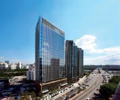 LG유플러스, 신사업 성장에 2Q 영업익 2684억원···전년比 12%↑