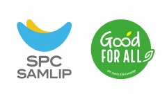 SPC삼립, ESG위원회 신설
