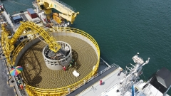 LS전선, 대만 대규모 해저케이블 수주···2000억 규모