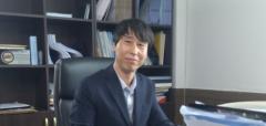 """[인터뷰]문정훈 서금사6 조합장 """"조만간 대의원 선출···이익 극대화"""""""