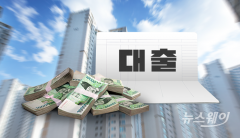 """금융연구원, """"대출 증가세, 실물 경제와 괴리···부실화 가능성↑"""""""