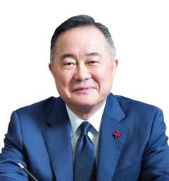 LS 지주에 ESG위원회 출범···위원장에 예종석 사외이사