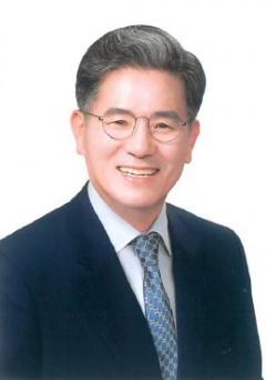 비보존 제약, 박완주 신임 사장 영입